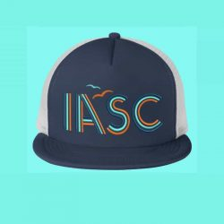 Custom hat design